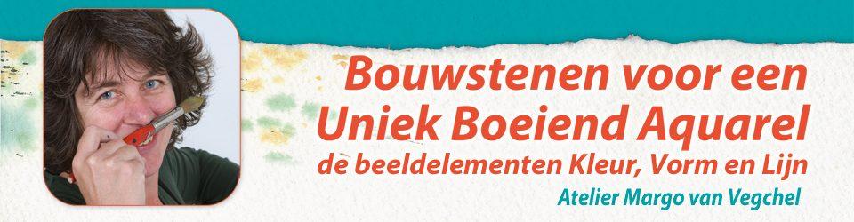 Boeiendaquarel.nl